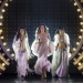 All the Glitz and Hits Are on Display in The Cher Show