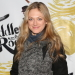 Tony Nominee Marin Ireland to Lead World Premiere of On the Exhale