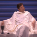 Sean Hayes Shows Off His Divine Orations in An Act of God