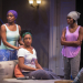 Past and Present Collide in Lookinglgass Theatre Company's Plantation!