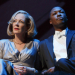 Six Degrees of Separation, With Allison Janney and Corey Hawkins, to End Run