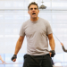 Bobby Cannavale-Led The Hairy Ape Revival in Rehearsal