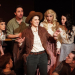 Musicals Tonight!'s New York Premiere of Calamity Jane Will Be Its Last Show