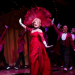 Bette Midler's Hello, Dolly! Departure Date Set