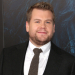 James Corden to Host 59th Annual Grammy Awards