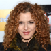 Our Five Favorite Bernadette Peters Videos to Help Celebrate Her Birthday