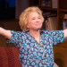 Debra Jo Rupp Celebrates the Opening of Becoming Dr. Ruth With That '70s Show Costar Topher Grace, Sandy Duncan, and Many Others