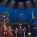 """Broadway's Pippin Has """"Magic to Do"""" in Macy's Thanksgiving Day Parade"""