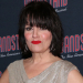 Ann Harada, Adam Heller, and More Join Beth Leavel in Gypsy at the Muny