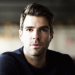 Zachary Quinto Joins Committee for Excellence in Theatre Education Award