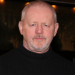 After a Decade, David Morse Has Cometh Back to Broadway
