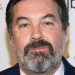 Duncan Sheik and Suzanne Vega's Lover, Beloved to Play Alley Theatre