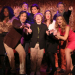 Kerry Butler, Adam Pascal, Seth Rudetsky, and More Preview Broadway's Disaster!