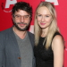 Halley Feiffer to Star in LA Premiere of Her Play A Funny Thing Happened...