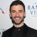 Adam Kantor, Natalie Weiss, and More Will Be Coaches for Jimmy Awards
