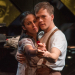 Howard Barker and Caryl Churchill Plays to Be Presented in Rep
