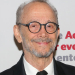 Yiddish Fiddler on the Roof, Directed by Joel Grey, Announces Creatives