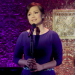 "Lea Salonga Samples Her Rendition of ""I Can't Make You Love Me"""