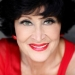 Chita Rivera to Offer Encore Performances at Café Carlyle