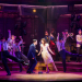 Broadway's Bandstand Announces Closing Date