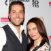 Laura Benanti and Zachary Levi Preview Broadway's She Loves Me