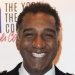 Norm Lewis, Tamyra Gray to Join Company of Once on This Island