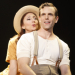 Relive Bright Star: In Concert on TheaterMania