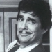 One Day at a Time's Schneider, Pat Harrington Jr., Has Died