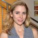 Kerry Butler to Play Hillary in Clinton The Musical