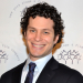 Thomas Kail, Sheryl Kaller, and Nell Benjamin to Mentor Teens for SAY's One-Act Plays