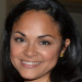 Karen Olivo to Star in Solo Concert at George Street Playhouse