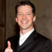 Sean Hayes to Star in Los Angeles Production of An Act of God