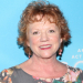 Girls Costars Becky Ann Baker and Peter Scolari Join the Rotating Cast of Dear Elizabeth