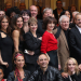 Broadway's Chicago Welcomes Two Decades of Alumni to Celebrate 20th Anniversary