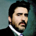 Alfred Molina and Jane Kaczmarek Set to Begin Long Day's Journey Into Night