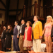 It's Broadway Mayhem as Noises Off, Starring Andrea Martin and Megan Hilty, Opens
