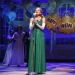 Final Bow: Lora Lee Gayer Has Plenty to Be Thankful For With Broadway's Holiday Inn