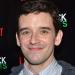 Michael Urie to Star in New Revival of Harvey Fierstein's Torch Song
