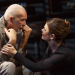 Broadway's The Father, Starring Frank Langella and Kathyrn Erbe, Set for Opening Night