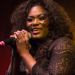Danielle Brooks and Carly Hughes Take the Stage at Broadway Sings Whitney Houston
