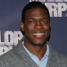 Kyle Scatliffe and More Join BroadwayCon Lineup