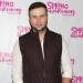 Taran Killam to Make Broadway Debut in Hamilton