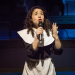 Sarah Steele Takes Speech & Debate From the Black Box to the Silver Screen