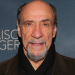 F. Murray Abraham, Austin Pendleton, and More Set for Lower East Side Festival