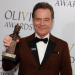Hamilton and Angels in America Score Big Wins at the Olivier Awards