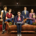 Watch the Cast of Fun Home's National Tour in the Tony-Winning Musical