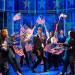 See Drew Gehling in Arena Stage's Dave