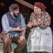 Check Out Fiddler on the Roof, Starring Michael McCormick and Anne L. Nathan, at the Muny