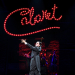 Harold Prince Celebrates His Career With Opening of Prince of Broadway Revue