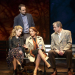 Linda Lavin Stars in Richard Greenberg's Our Mother's Brief Affair
